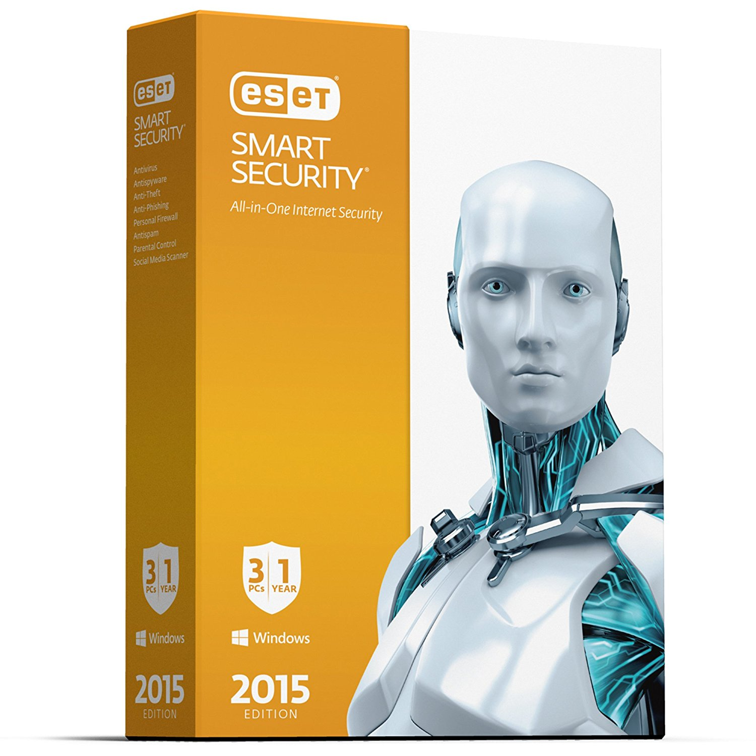 eset smart security 11 64 bit